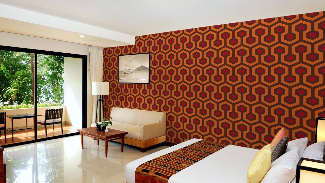 carta_da_parati_overlock_hotel_2